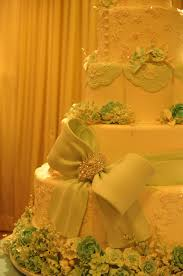 wedding cake jakarta harga le novelle cake the versatile wedding cake designer meet the