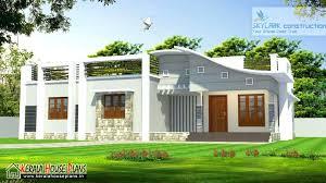 single floor kerala house plans best house designs in kerala best of 2 bedroom house plans in single