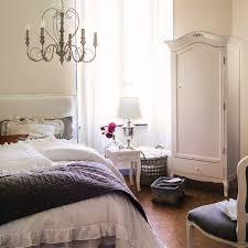 chambre maison du monde déco armoire chambre maison du monde 78 16130251 rideau
