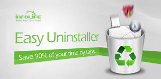 uninstaller android uninstall android apps in bulk with easy uninstaller