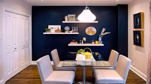 Home Design Software Used By Property Brothers