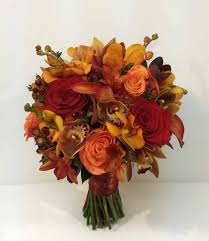 wedding flowers calgary inspiration calgary real wedding flowers florist wedding dahlia