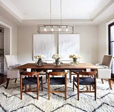 Best  Dining Room Art Ideas On Pinterest Dining Room Quotes - Dining room area