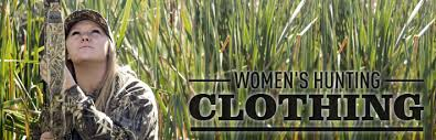 women u0027s hunting clothing sportsman u0027s warehouse
