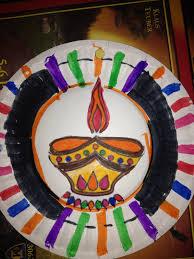 diwali arts and crafts diwali celebration pinterest diwali