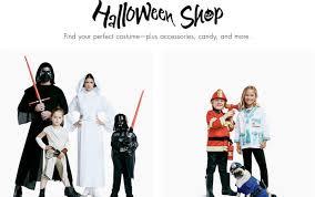 Ideas For Cheap Halloween Costumes 100 Cheap Halloween Costume Ideas For Kids U0026 Adults
