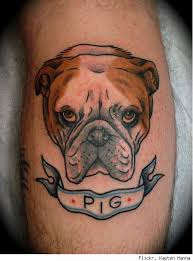 131 best dog tattoo images on pinterest drawings feminine