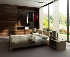 home interiors catalog home interiors online catalog home decor