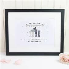 7th wedding anniversary gifts 7th anniversary gifts wedding anniversary mygiftgenie