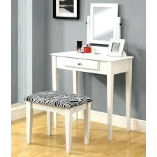 bedroom vanity sets luxury bedroom vanity set with lights bedroom vanities large size of
