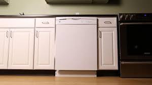 home depot waterwall dishwasher black friday dishwasher reviews cnet