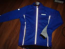 softshell cycling jacket mens men u0027s winter cycling jacket boardman softshell jacket size medium