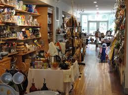kitchen collection store the kitchen store bentyl us bentyl us