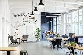 home office interiors office design hatch design office interior design considerations
