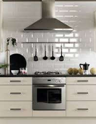 kitchen tile ideas uk 5m2 200x100mm metro bevel wall tile bundle inc adhesive grout and