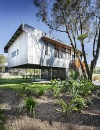 photo 8 of 8 in northern rivers beach house by tiffany jow dwell
