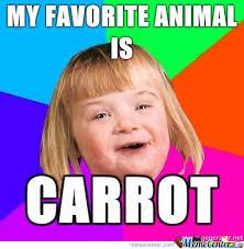 Youre Retarded Meme - funny retarded memes b retard memes b best collection of b