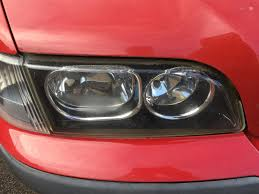 2003 s40 volvo s40 driver headlights for sale in the uk headlight or