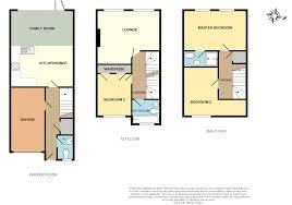 3 bed town house for sale in maplehurst avenue york yo31