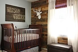 baby boy nursery wall painting ideas nursery wall paint ideas