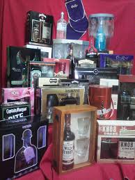 liquor gift sets allen s retail liquor store liquor gift sets are out