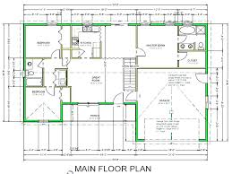 drawing house plans free free house drawings stylist design ideas free home building