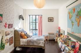 wall interior designs for home white brick wall interior designs to enter elegance in the home