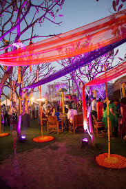 Images For Wedding Decorations 485 Best Events Decor Images On Pinterest Indian Weddings