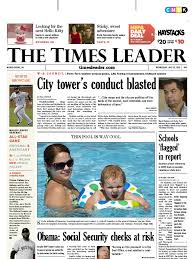times leader 07 13 2011 bashar al assad lawsuit