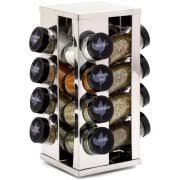Soho Magnetic Spice Rack Magnetic Spice Jars U0026 Racks