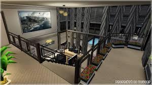deco chambre minecraft décoration chambre moderne minecraft roubaix 1237 roubaix