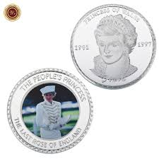 compare prices on princess diana collectibles online shopping buy