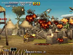 metal slug 2 apk metal slug wallpapers hq metal slug pictures 4k