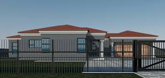 5 bedroom country house plans australia escortsea 4 bedroom rural house plans lovely tuscan house plans in south