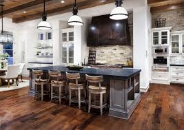 yes custom cabinet design tags custom kitchen cabinets kitchen