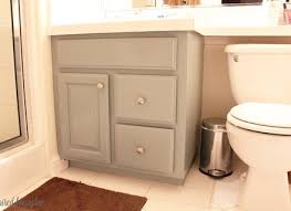 modern wall hung bathroom cabinet grey contemporary wall hung