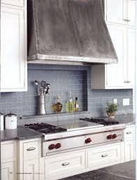 Range Hood Ideas Kitchen 38 Best Kitchen Range Hood Images On Pinterest Range Hoods