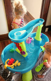 Water Table For Kids Step 2 Can You Use A Step2 Water Table Indoors Yes Viva Veltoro