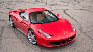 what is the price of a 458 italia 2015 458 italia review and price cars relase date specs