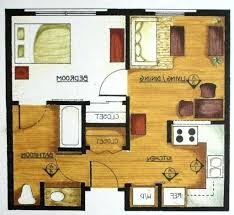 simple house designs and floor plans simple 2 storey house design with floor plan house design 2018