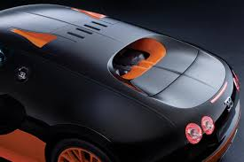 bugatti veyron supersport bugatti super sport top gear auto blog