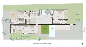 construction drawings a visual road map for your building project
