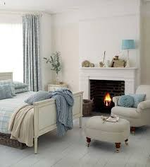 vintage bedroom ideas vintage retro bedroom design ideas