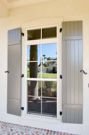 485 best images about doors and windows on pinterest front doors