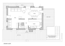 baby nursery open plan floor plan plans open floor plan drawing