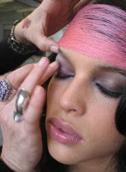 make up classes in chicago il professional makeup artist chicago il