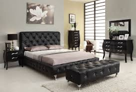 Home Bedroom Furniture Good Bedroom Furniture Descargas Mundiales Com