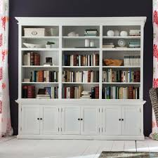 Extra Room Ideas Bookcase 9 Deep Bookcase For Living Room Ideas 9 Inch Deep Wood