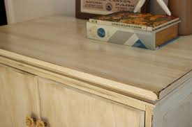 what is the best way to antique furniture paint technique antiquing furniture hgtv
