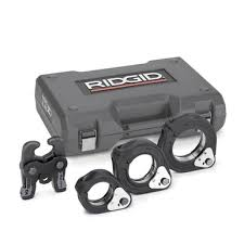 c rings standard series propress xl c rings pressing ridgid tools